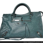 Balenciaga_City_Bag_in_Vert_De_Menthe_conew1.jpg