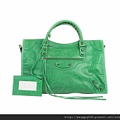 balenciaga-pommier-arena-city-classic-leather-green-product-1-94515-780798727_large.jpg