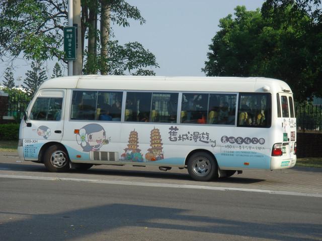 110804 舊城公車.jpg