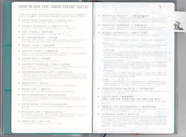 Jibun 2018 (1).jpg