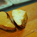 阿吉師 - 炙旗魚