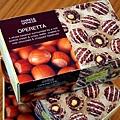 馬克史賓莎輕歌劇巧克力 (Operetta)