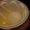 Sogo北海道物產展 -- 豬肉湯圓