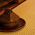 瓢亭 -- 蚊香小屋