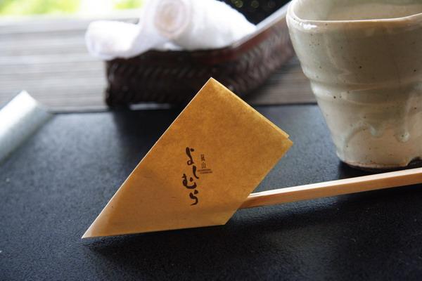 よしむら -- 筷子