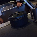 Spoon -- 摩利菌在鍋內 XD