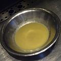 Spoon -- 摩利菌汁