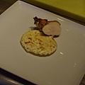 Spoon -- 主菜排盤中 (4)