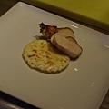 Spoon -- 主菜排盤中 (5)