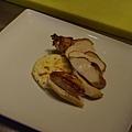 Spoon -- 主菜排盤中 (7)