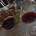 Spoon -- 紅酒二杯