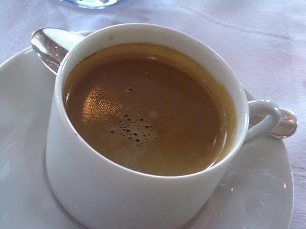 Spoon -- 黑咖啡 (2)