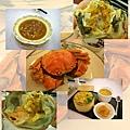 滬江 - 大閘蟹盛宴