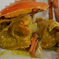 小桃園 -- 黃油蟹側面圖 (1)
