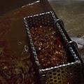 火辣醬門人 -- 四川麻辣鍋內的香料籠子