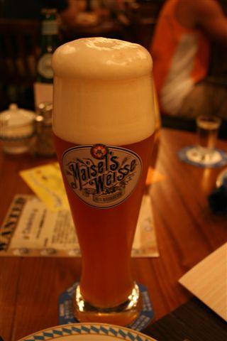 King Ludwig -- 啤酒