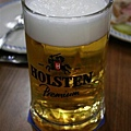 King Ludwig -- 再來一杯啤酒
