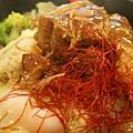 咖喱物語 -- 石鍋咖喱豚肉飯