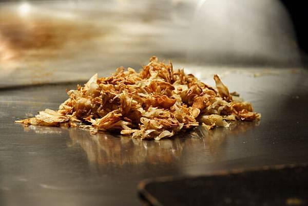 松菱 -- 黃金蒜片