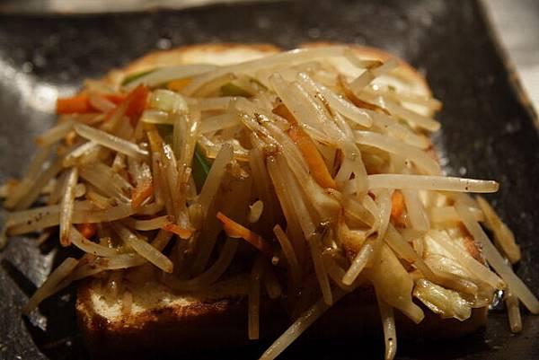 松菱 -- 燒雜菜