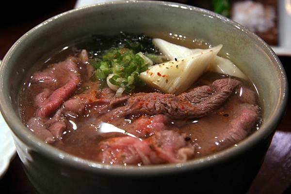 月の麗鮨旬菜 -- 懷石料理的食事