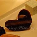 Petrus -- 黑巧克力脆片