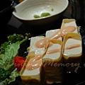 一生 -- 千島腐皮豆腐