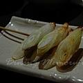 一生 -- 燒大蔥