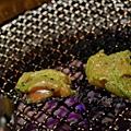 盛八 -- 烤意大利香草雞腿肉