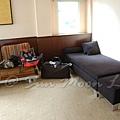 SPA Home -- 房間的另一邊