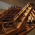 科博館 -- 虹橋模型