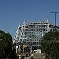 科博館 -- 植物園