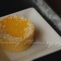 SPOON -- 檸檬塔 (1)