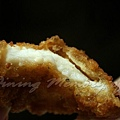 Burger Republic -- 炸魚