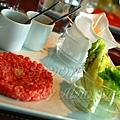 一月 -- 韃靼牛肉 (3)