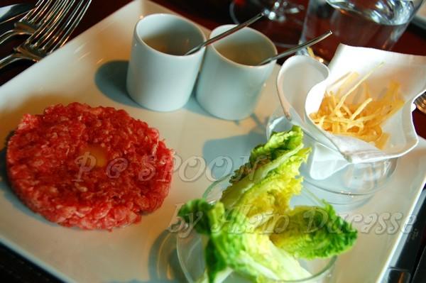 一月 -- 韃靼牛肉 (4)