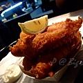 Big Bite -- 炸魚 (1)