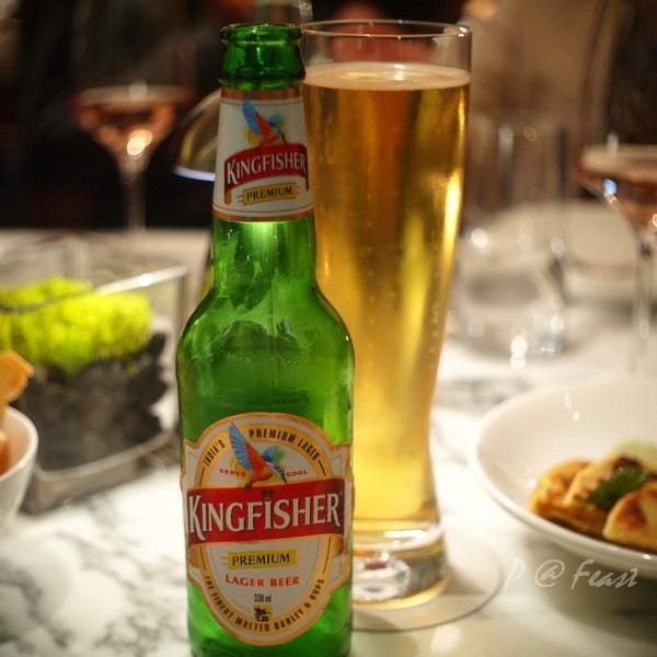 Feast - 印度啤酒