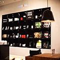 smith&hsu - 店內兼售的貨品