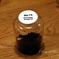 smith&hsu - 14 號的甜橙紅茶