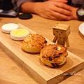 smith&hsu - 英式酥餅