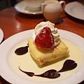 米朗琪咖啡館 - 法式捲餅