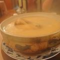 驥園 - 砂鍋土雞