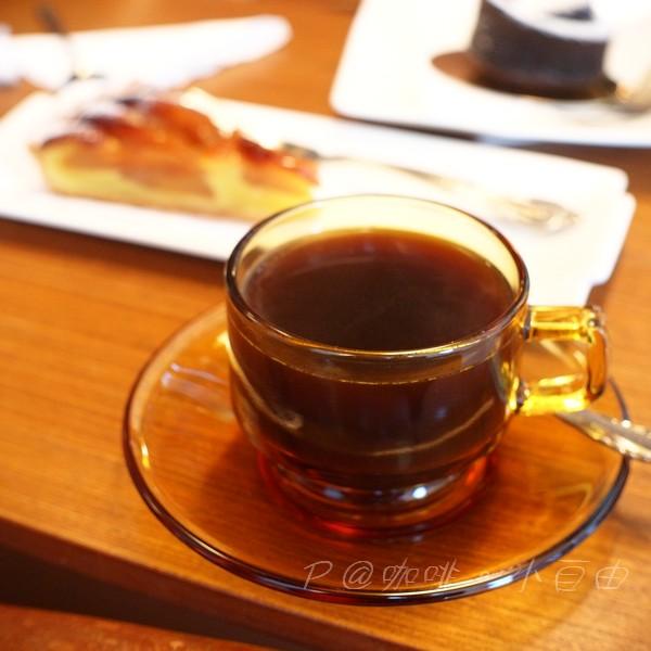 咖啡.小自由 - 威士忌咖啡