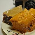 周記糕點 - 鬆糕 & 紅豆糕