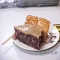 周記糕點 - 紅豆糕 & 鬆糕