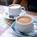 南屏雅敘 - 地捫咖啡