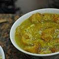 寶記麵食館 - 魚湯粉