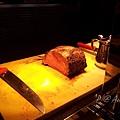 Aurora - 烤牛肉