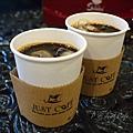 Just Cafe - 冰滴咖啡